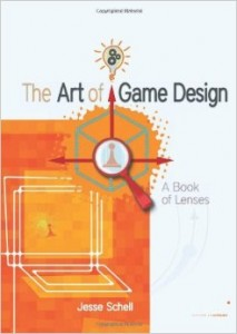 art_of_game_design_book_of_lenses
