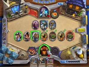 hearthstone-game-sshot-1