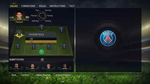 fifa-15-career-mode-player-position-new-role