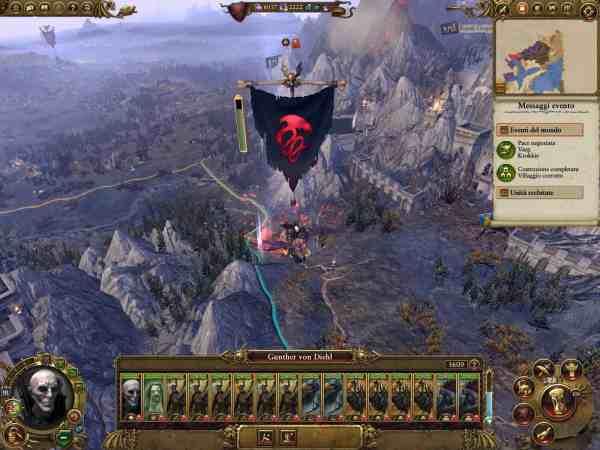 TW Warhammer scr 1
