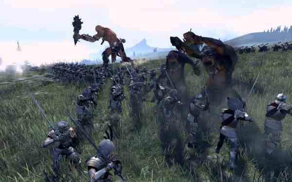 TW Warhammer scr Steam 1