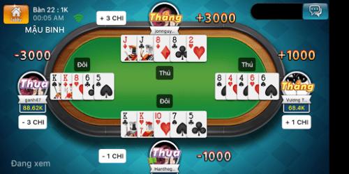 Nổ hũ - Jackpot Slots 777