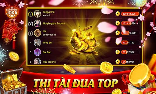 Tien Len Mien Nam New 2017  - TLMN Online 1.0.12 APK