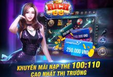Tải Rich68.win - iOS/Android/PC/OTP
