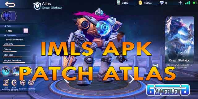 download imls apk patch atlas versi terbaru