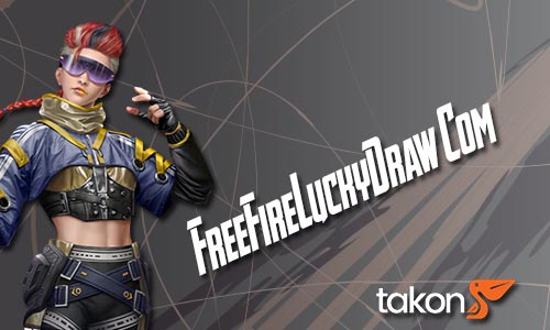freefireluckydraw com
