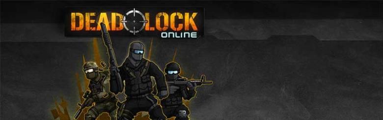 deadlock-web-banner
