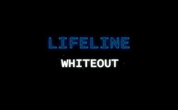 Скачать Lifeline. Белая мгла