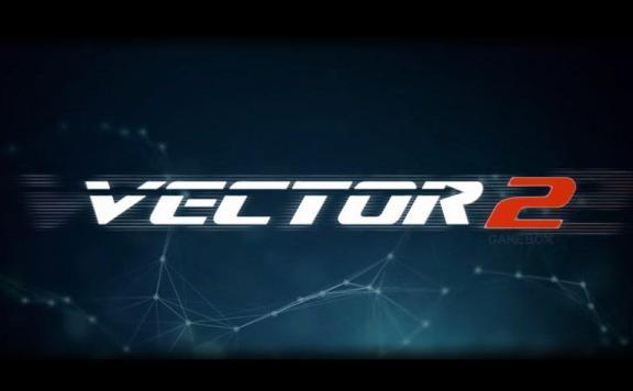 vector 2