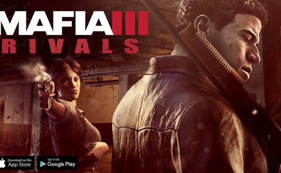 Скачать Mafia III: Банды