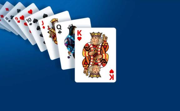 Скачать Microsoft Solitaire Collection ios android