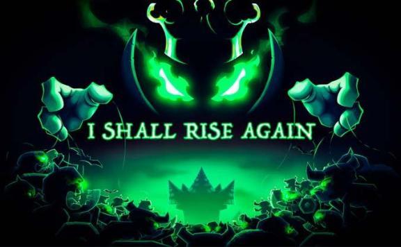 Анонсировано продолжение серии игр Kingdom Rush