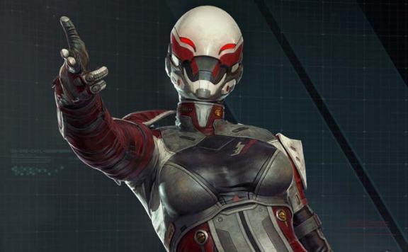 Gameloft рассказали подробнее о Modern Combat Versus и анонсировали ее софт-запуск