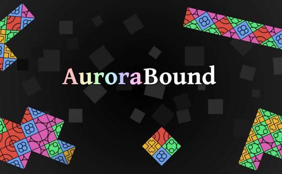 Скачать AuroraBound на Android iOS