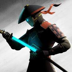 Скачать Shadow Fight 3 на Android iOS