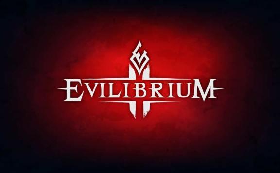 Скачать Evilibrium на iOS Android
