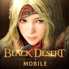 Скачать Black Desert Mobile на Android iOS