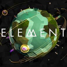 Скачать Element на Android iOS