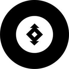 Скачать OVIVO на iOS Android