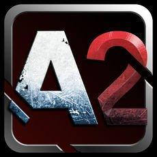 Скачать Anomaly 2 на iOS Android