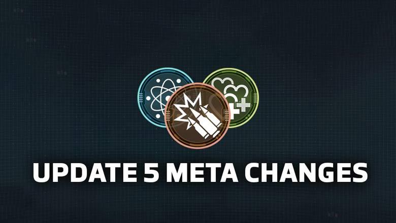 Modern Combat Versus update 5