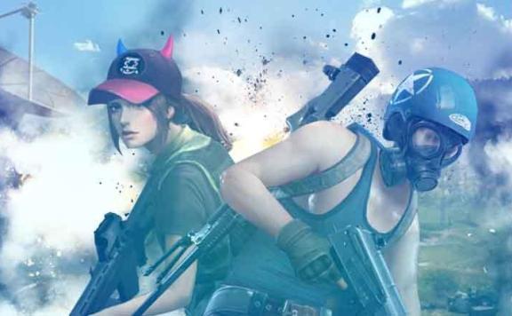 NetEase как и PUBG Corp планирует подать в суд на плагиаторов своих игр