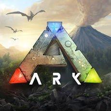 Скачать ARK: Survival Evolved на iOS Android