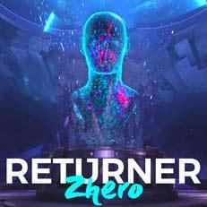 Скачать Returner Zhero на iOS Android