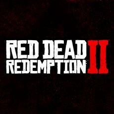 Скачать Red Dead Redemption 2 Companion App (RDR2) на Android iOS