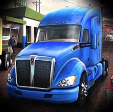 Скачать Truck Simulation 19 на Android iOS