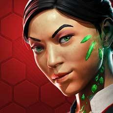 Скачать Command & Conquer: Rivals на iOS Android