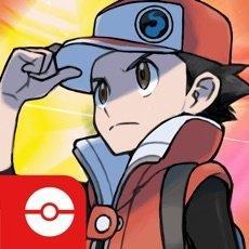Скачать Pokémon Masters на Android iOS