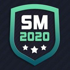 Скачать Soccer Manager 2020 на Android iOS