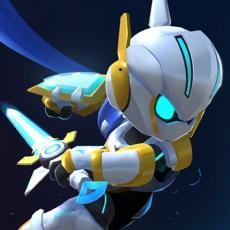 Скачать Fallen Knight на iOS Android