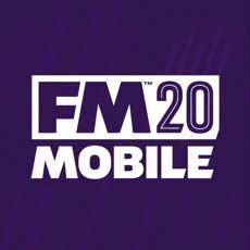 Скачать Football Manager 2020 Mobile на Android iOS