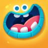 Скачать Monomals на iOS Android