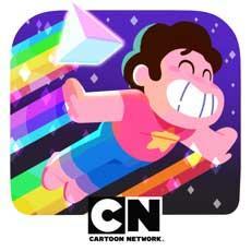 Скачать Unleash the Light (Освободи свет) на Android iOS
