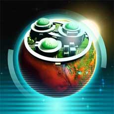 Скачать Terraforming Mars на Android iOS