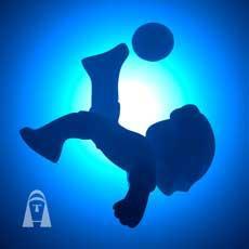 Скачать CHARRUA SOCCER на iOS Android