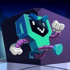 Скачать Circuit Dude на Android iOS
