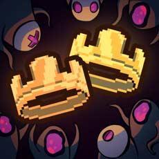 Скачать Kingdom Two Crowns на Android iOS