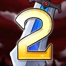 Скачать Rogue Legacy 2 на Android iOS