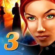 Скачать Secret Files 3 на Android iOS