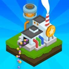 Скачать Lazy Sweet Tycoon на Android iOS