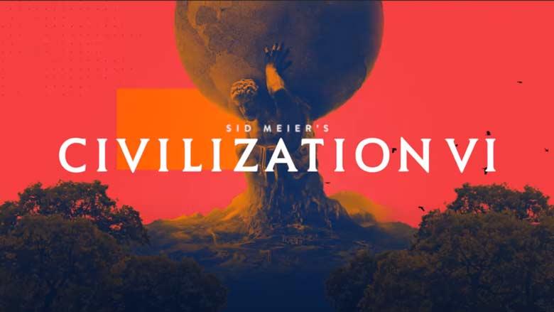 CIVILIZATION VI Android