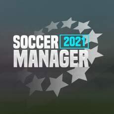 Скачать Soccer Manager на Android iOS