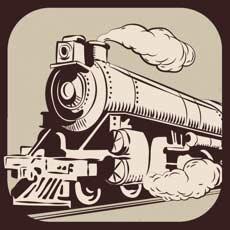 Скачать The Last Train - Final Ride на iOS Android