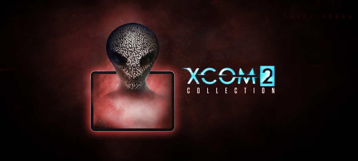Скачать XCOM 2 Collection на iOS Android