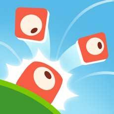 Скачать Evo Pop на Android iOS