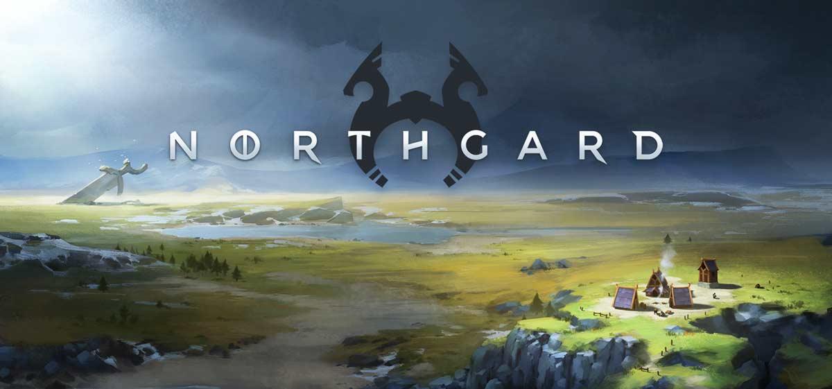 Скачать Northgard на Android iOS